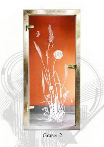 glasmotive flora fauna
