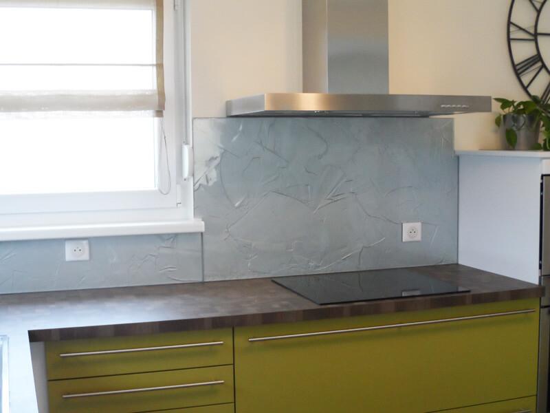 Küchenrückwände Glas ~ beautiful küchenrückwände aus glas pictures house design