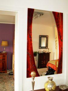 design spiegel