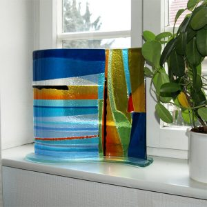 glaskunst johannes teufel