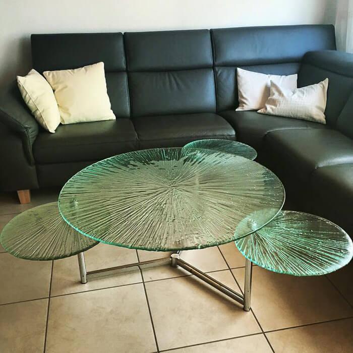 glastisch couch good couch glastisch schwenkbar with glastisch couch good glastisch couch with. Black Bedroom Furniture Sets. Home Design Ideas