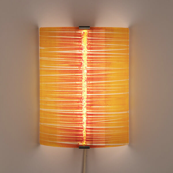 wandlampen mit schalter bright w m schalter von leuchten busch gmbh fc with wandlampen mit. Black Bedroom Furniture Sets. Home Design Ideas