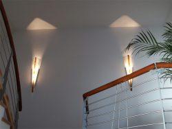 wandlampen aussen