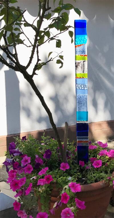 Gartendekoration kaufen