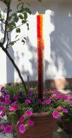 Gartenkunst modern
