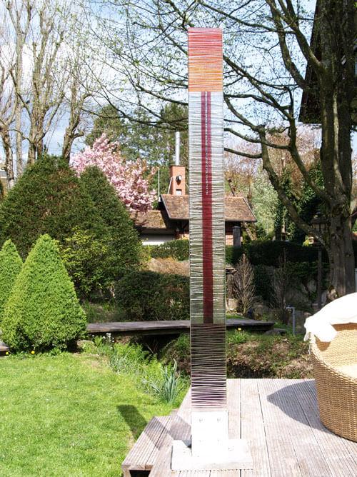 Gartenideen für kleine Gärten