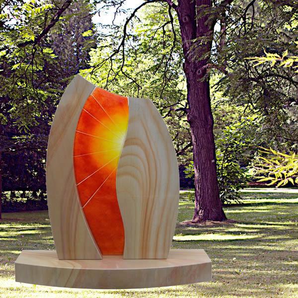 Sakrale glaskunst glasdekore teufel for Moderne bilder glas