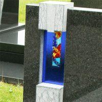 urnengrabstein kaufen