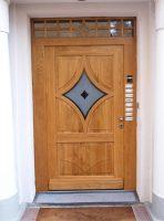 Haustüren antik