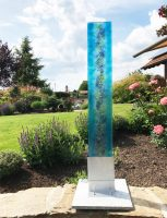 glaskunst bayerischer wald