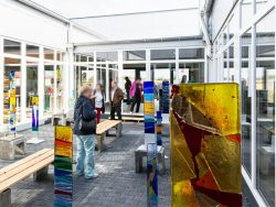 Glaskunst Galerie