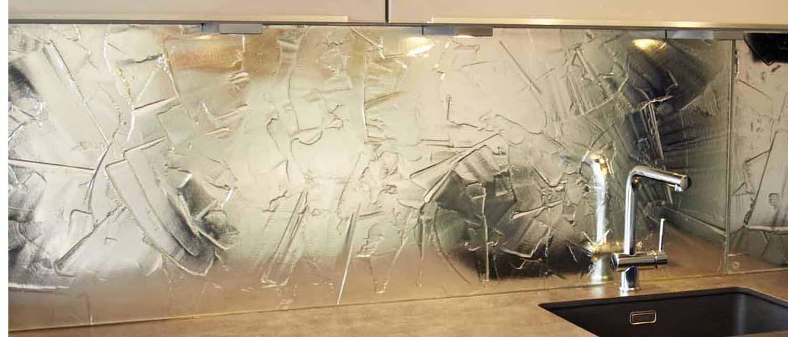 Startseite - Glasdekore Teufel