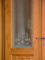 historische Haustüren