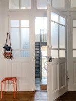 Glaszuschnitte Holztüren
